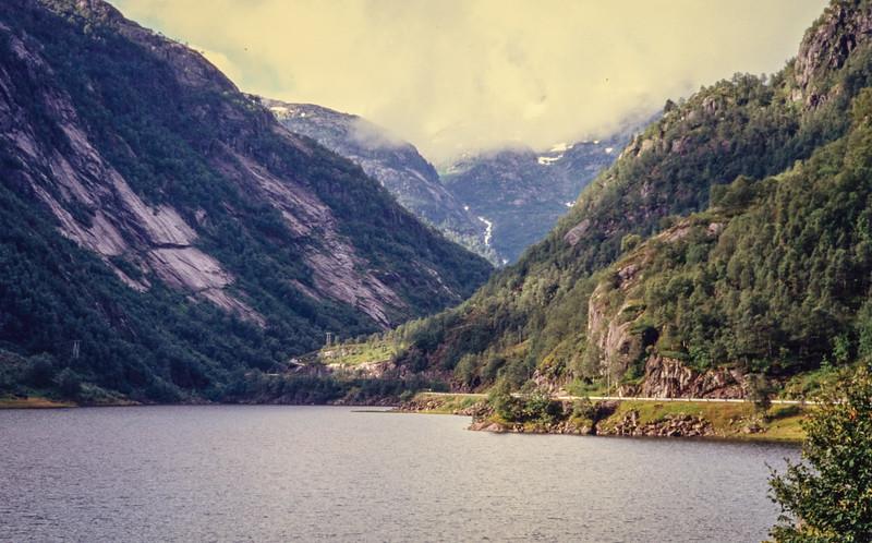 Norwegen_2000_323.jpg
