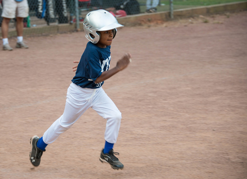 NYO Express Baseball-13.jpg