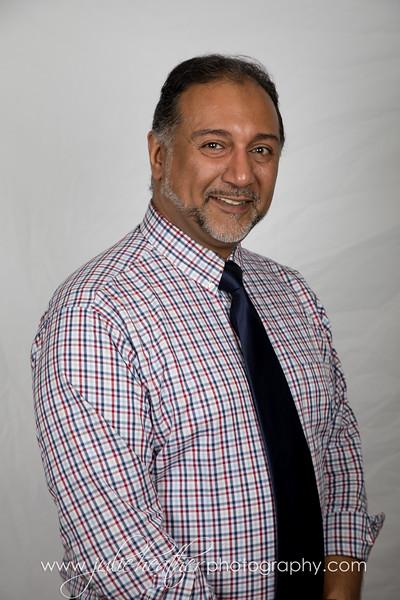 Headshots Cooperators Shafiq Options July 2018