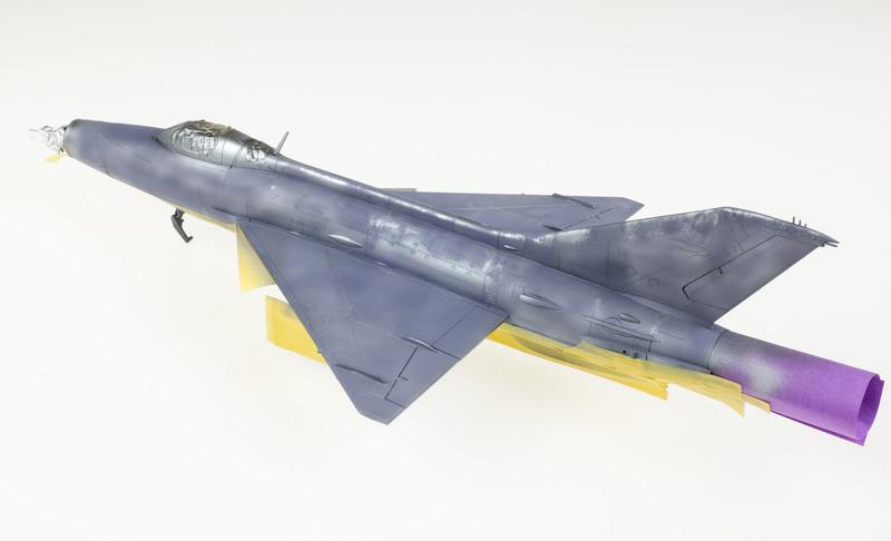 Trumpeter MiG-21F-13 03-16-14-5.jpg