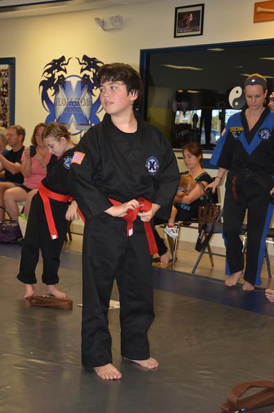2012 12 15 Red Belt MMA 087.JPG