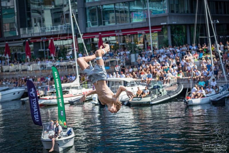 2019-08-03 Døds Challenge Oslo-130.jpg