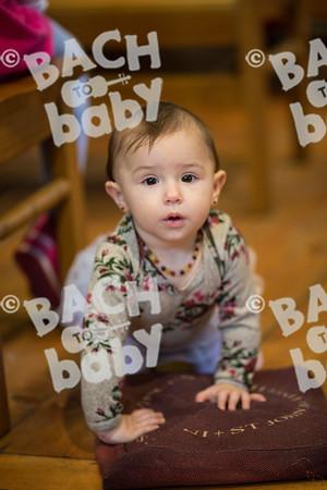 Bach to Baby 2017_Helen Cooper_Notting Hill-2017-11-21-26.jpg