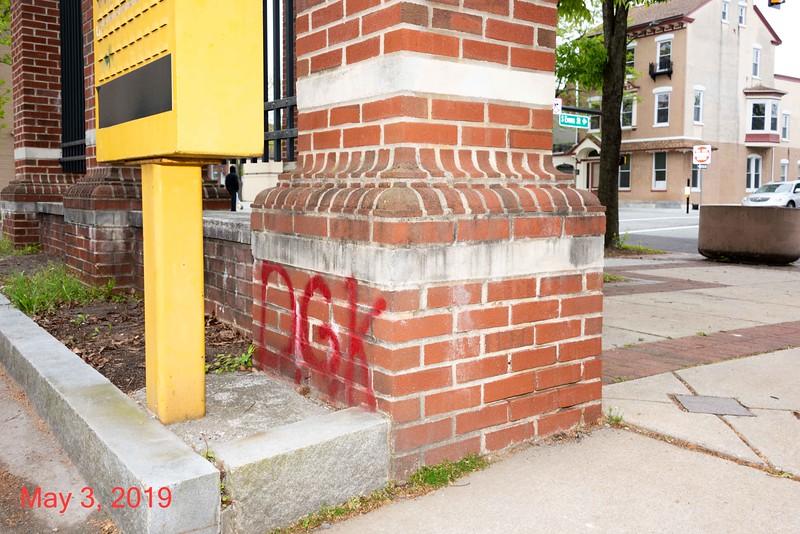 2019-05-03-Veterans Monument @ S Evans-043.jpg