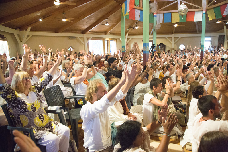 20170709_Sunday_satsang_web_254.jpg