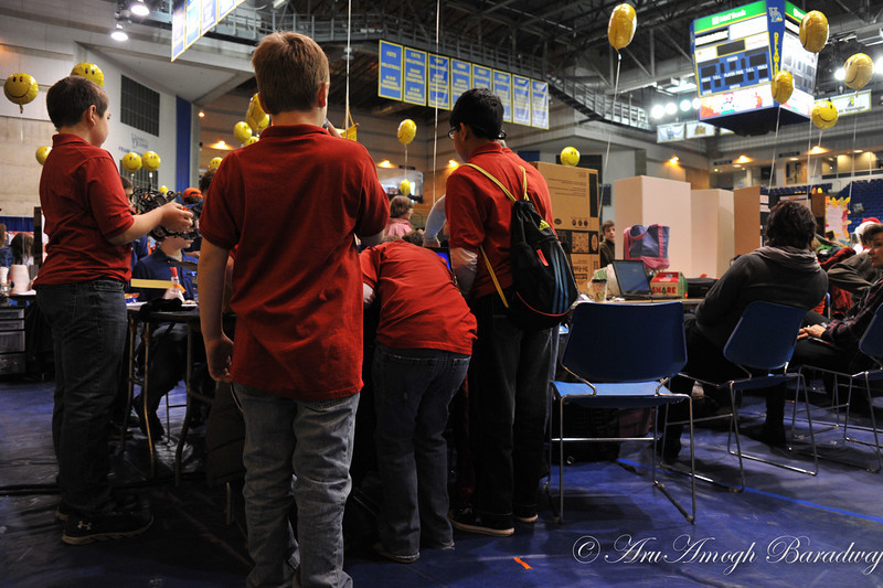 2013-01-26_ASCS_FirstLegoLeague@BobCarpenterCenterNewarkDE_08.jpg