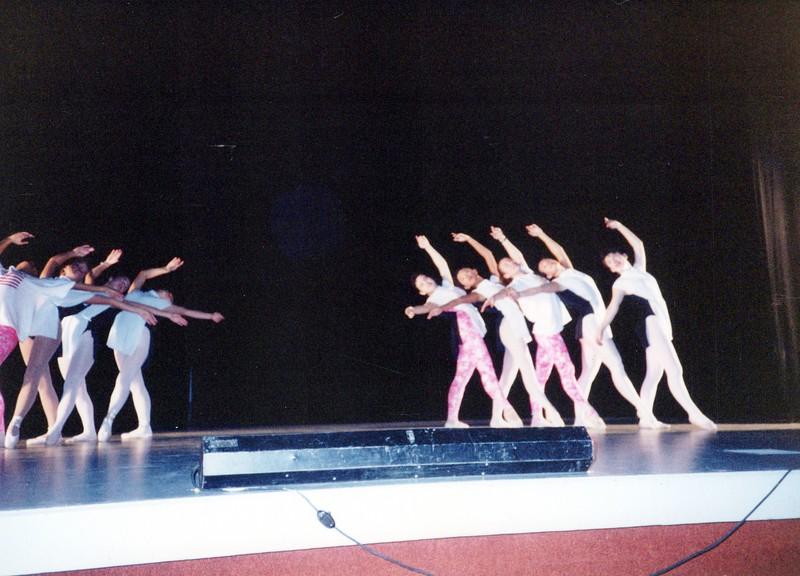 Dance_0148_a.jpg