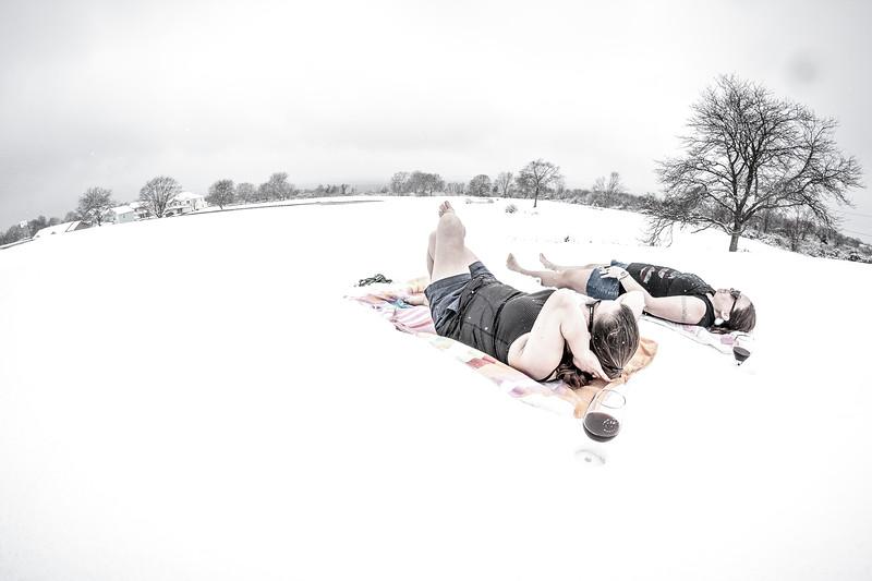 Snow Fun BW Muted-15.jpg