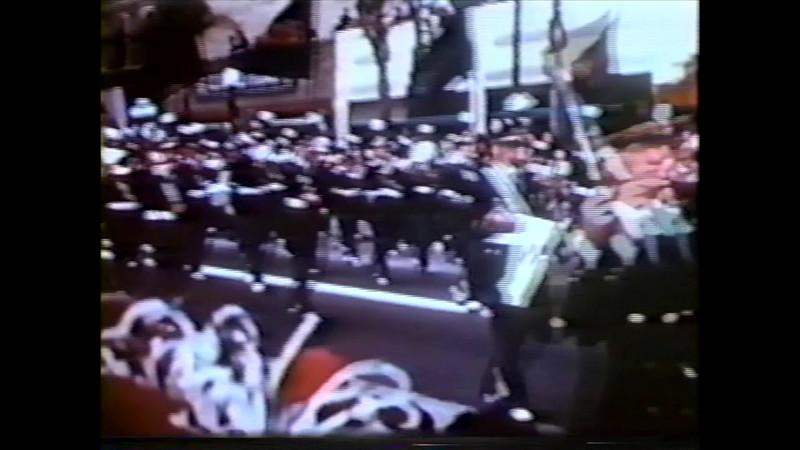 Video-2010