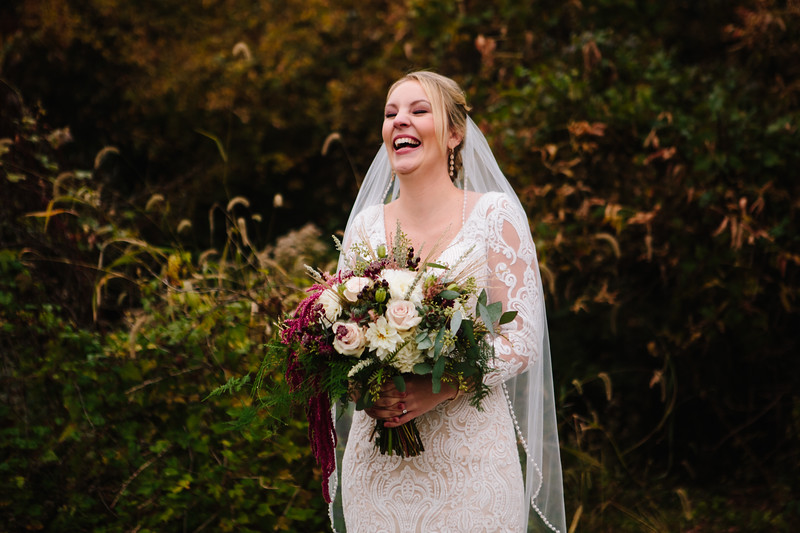 katelyn_and_ethan_peoples_light_wedding_image-382.jpg