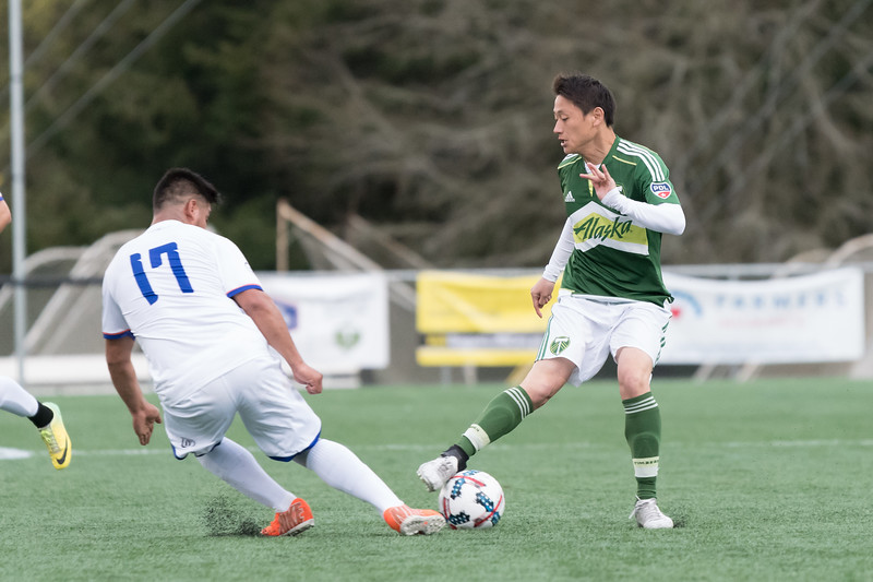 Timbers vs. Twin City-44.jpg