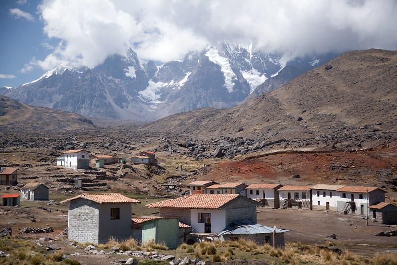 Peru_029.jpg