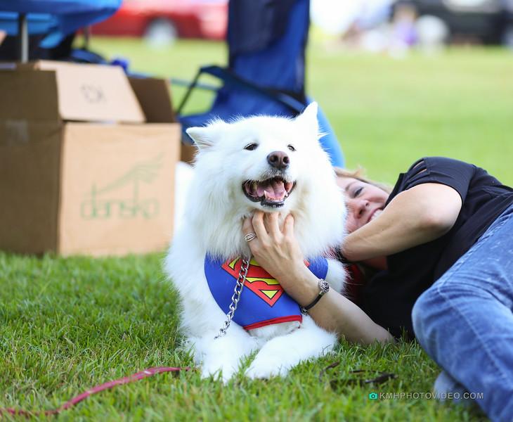 Leon County Humane Society at Southwood