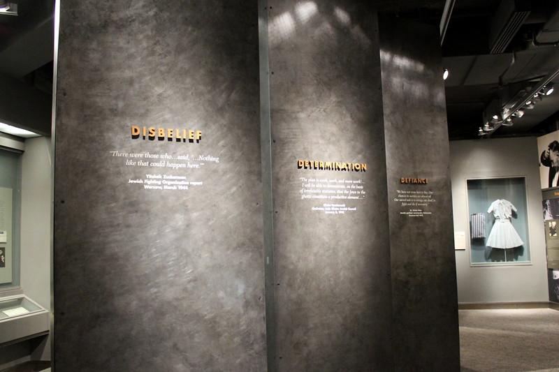 Jewish Heritage Museum  (29).JPG