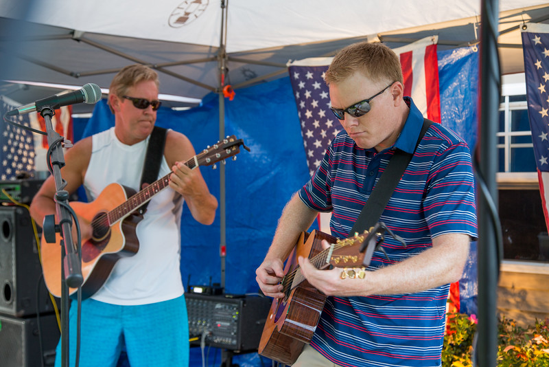 7-2-2016 4th of July Party 0807.JPG