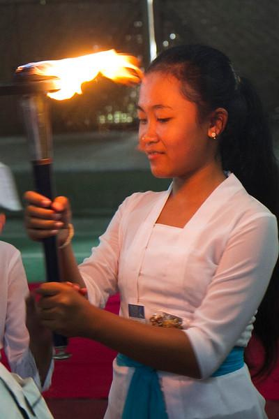 Bali sc2 - 309.jpg
