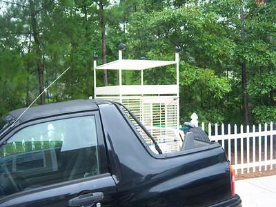 2001 Suzuki Vitra