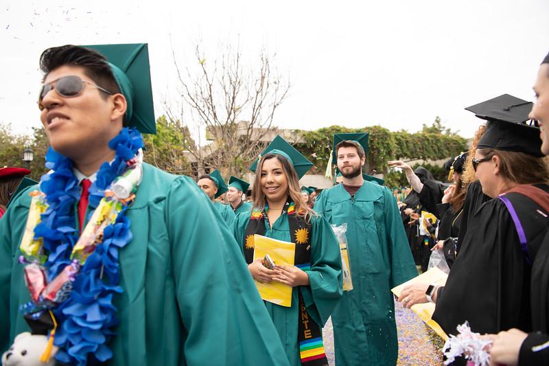 Graduation-2018-1775.jpg
