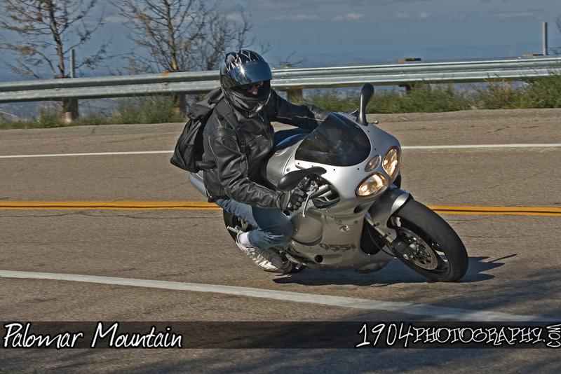 20090307 Palomar Mountain 132.jpg