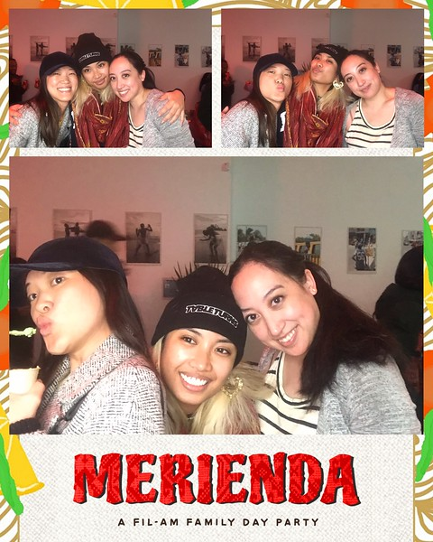 wifibooth_1938-collage.jpg