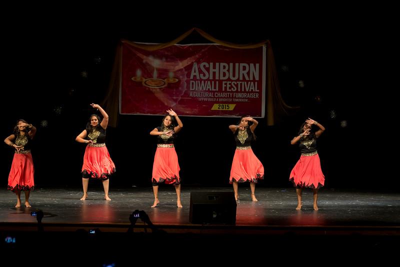ashburn_diwali_2015 (290).jpg