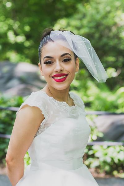 Central Park Wedding - Jossmarie & Benito-53.jpg