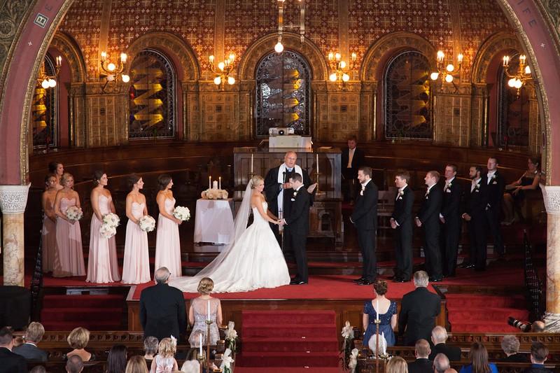 Meredith Wedding JPEGS 3K-350.jpg
