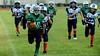 Titans_vs_Jets_Sophomore_7