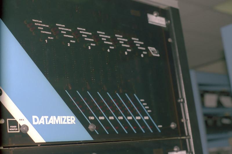 datamizer.jpg