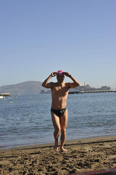 Centurion Swim 2008 Beach Shots 166.jpg
