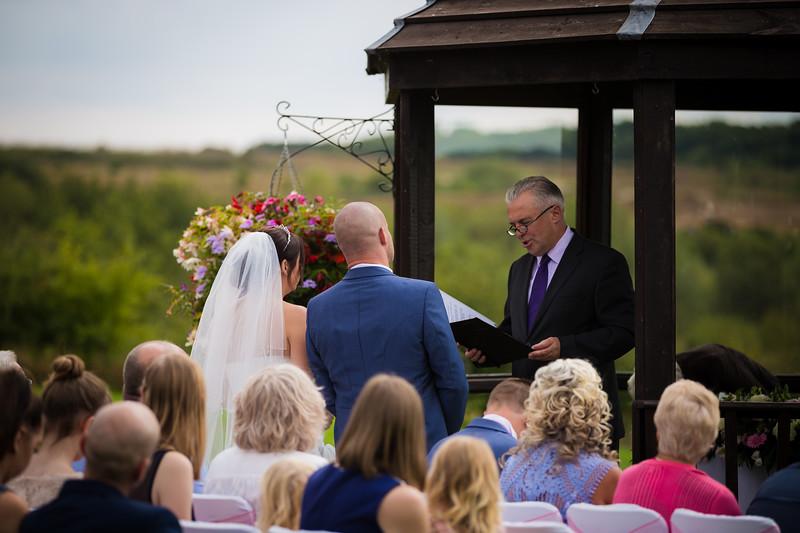 bensavellphotography_wedding_photos_scully_three_lakes (159 of 354).jpg