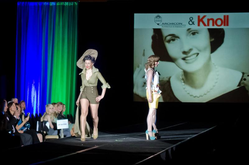 IIDA Couture 2012-188.jpg