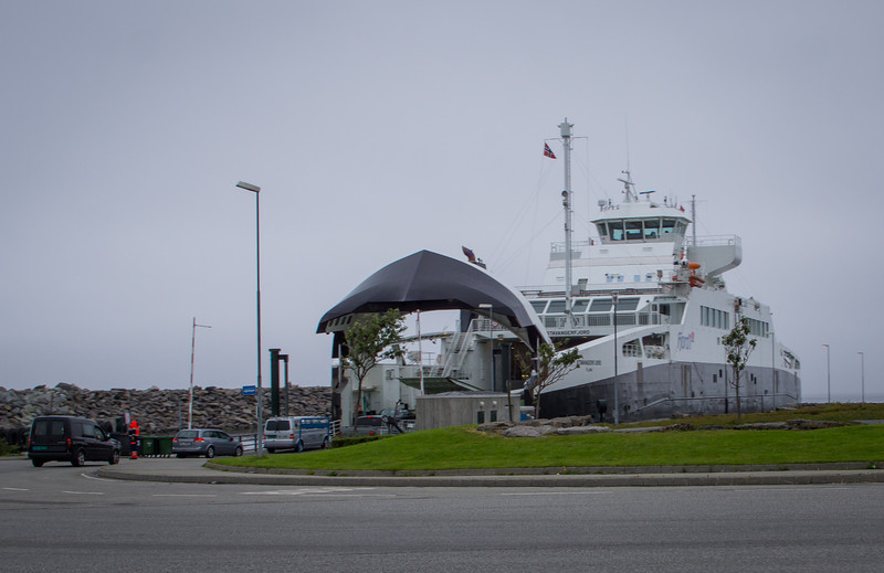 2012-07-24-Drive-to-Bergen