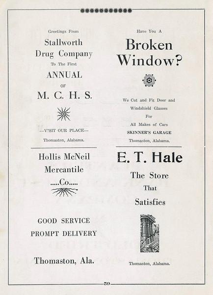 1929-0059.jpg