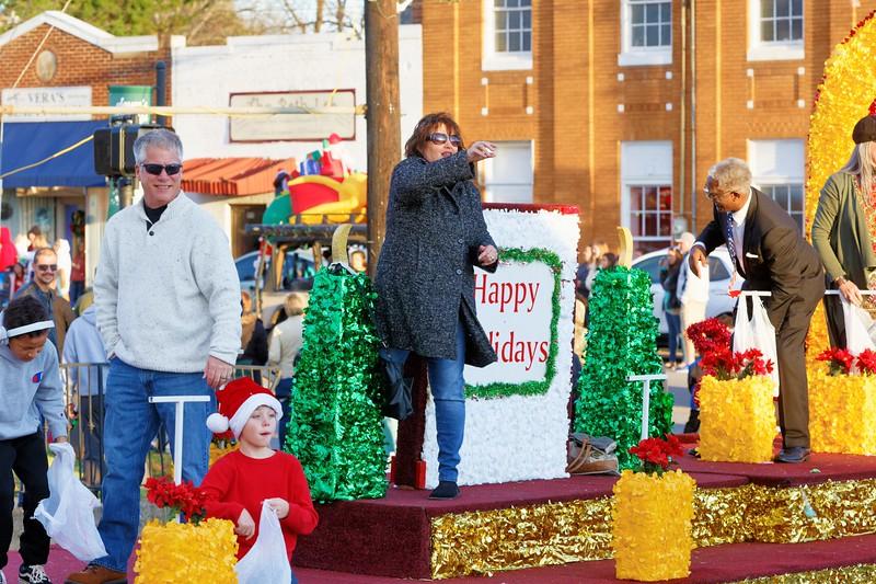 Lowell NC Christmas Parade 2019 - 00033_DxO.jpg