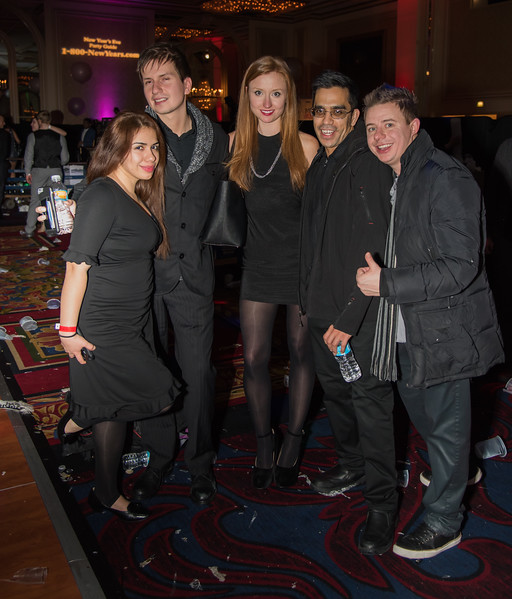 New Year's Eve Soiree at Hilton Chicago 2016 (473).jpg