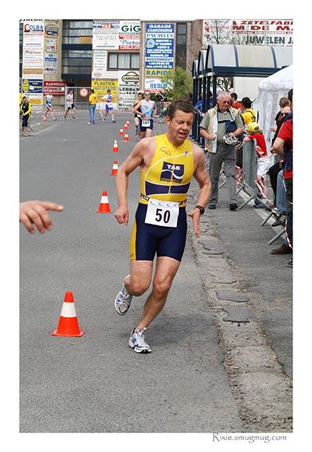 TTL-Triathlon-384.jpg