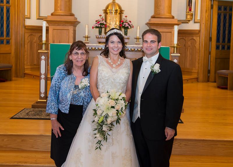 Guarino-Wedding-0147.jpg