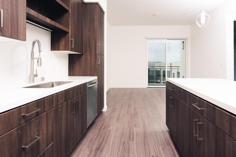Alexan Bahay Apartments-10.jpg