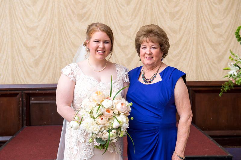 Hannah&Slaton_Wedding_2016_JC_130.jpg