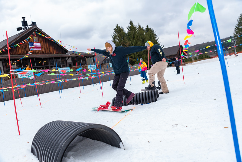 Carnival-Sunday_58th-2019_Snow-Trails-76175.jpg