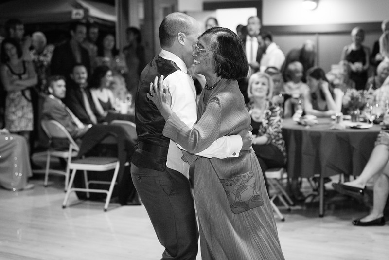 ALoraePhotography_Katie&David_Wedding_20150828_739.jpg