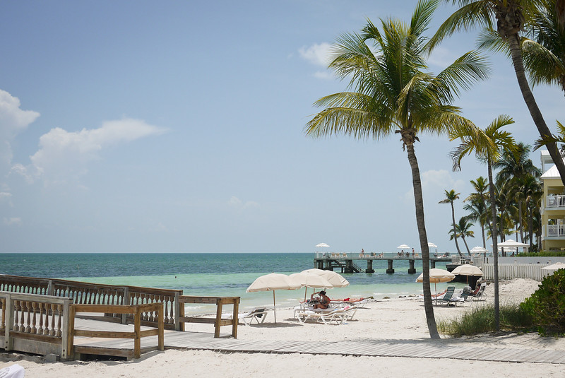 Key West Sightseeing-98.jpg