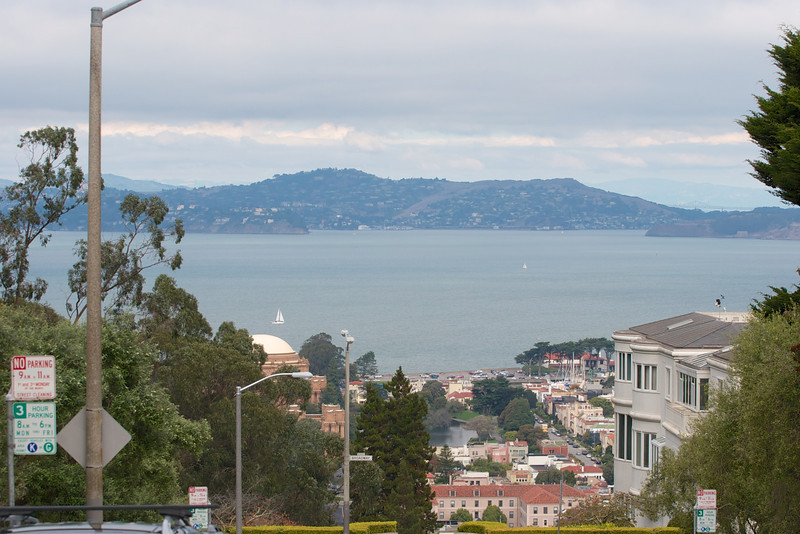 SF Oct 2012 3.jpg