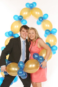 Events and Proms