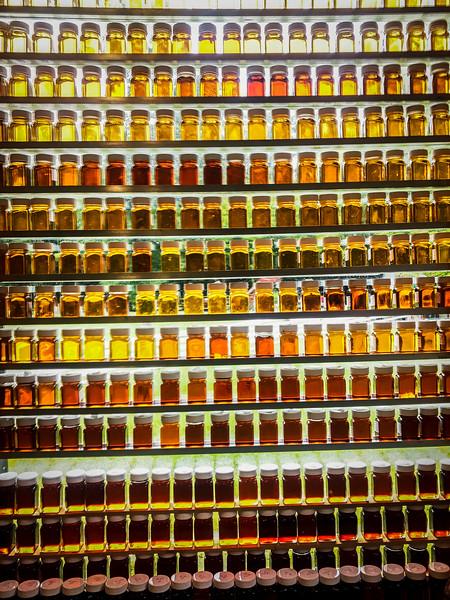 maple syrup samples 3.jpg