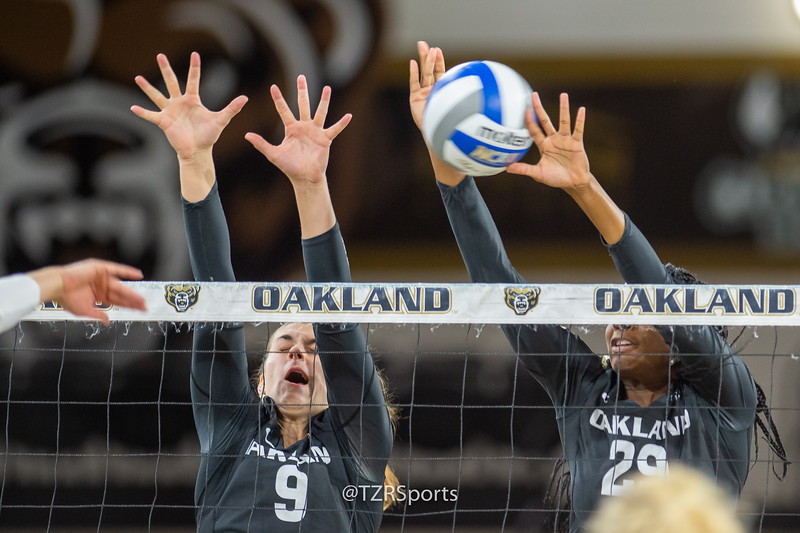 OUVB vs Youngstown State 11 3 2019-1265.jpg