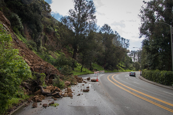 February 18 - Sunset Blvd., after the great deluge.jpg