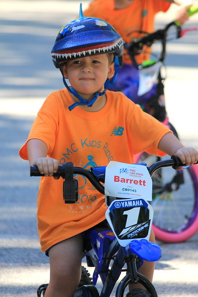 PMC Franklin Kids Ride 2016 (73).JPG