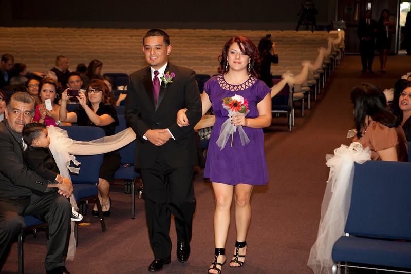 2011-11-11-Servante-Wedding-56.JPG